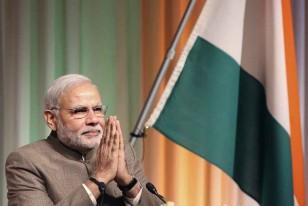 India's Growth 'Very Solid': IMF Chief Economist Lauds Modi Govt's Economic Reforms
