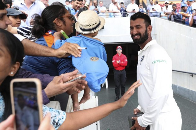 India's Tour Of Australia, 1st Test: 10 Interesting Facts From India's Historic Win At Adelaide