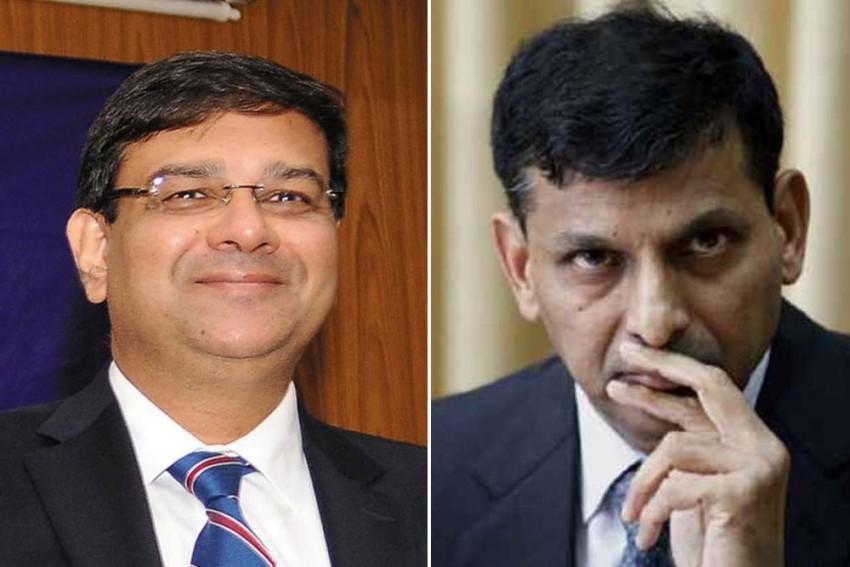 All Indians Should Be Concerned: Raghuram Rajan On Urjit Patel's Resignation As RBI Governor