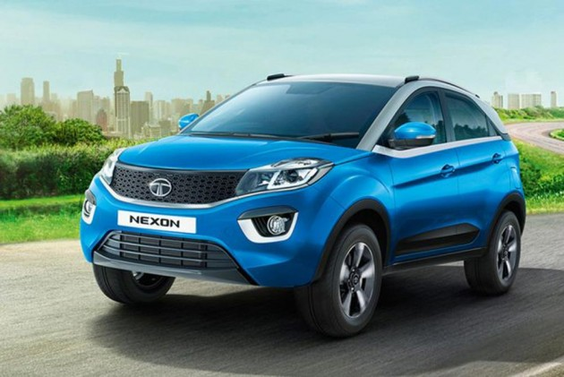 Top 5 Safest Made In India Cars You Can Buy