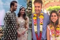 Isha Ambani's Wedding: Beyoncé Sings At India's A-List Celebration