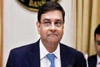 Urjit Patel's Resignation Raises Questions About RBI's Autonomy