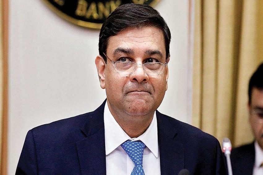 Urjit Patel's Resignation Raises Questions About RBI's Autonomy