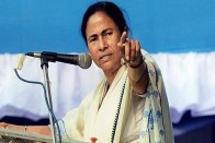 People Are Always 'Man Of The Match' In Democracy: Mamata Banerjee