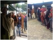 J&K Panchayat Polls: 38.8 Per Cent Voter Turnout In Ninth Phase