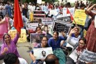 Bhima-Koregaon Case: SC Defers Hearing On Maharashtra's Plea Until Next Month