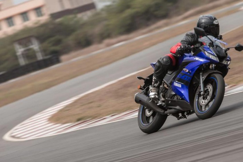 Top 5 Quickest Sub-Rs 1.5 Lakh Bikes Tested in 2018