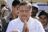 How BJP's Longest Serving CM Raman Singh Lost The Plot In Chhattisgarh