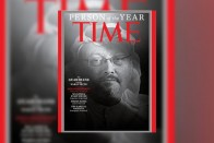 Jamal Khashoggi, 3 Other Journalist's Named As TIME's Person Of The Year
