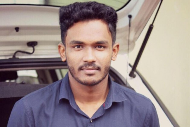 Kerala-Based Engineer Spots Bug In Microsoft Software, Gets Bounty