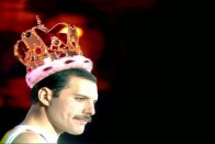 This Legendary Queen's Single Has Become The Most-Streamed Song Of 20th Century