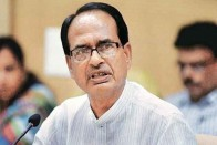Shivraj Singh Chouhan Resigns As MP Chief Minister, Says 'I Am Free Now'