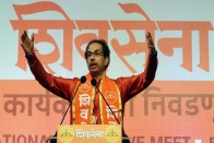 PM Modi Made Childish Statements Which Turned Against Him: Sena On Polls Result