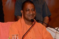 Day After Election Results, Yogi Attends Lord Ram's Symbolic Wedding In Nepal