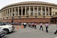 Lok Sabha: 11 Proposals To Change Names Of Villages Pending With MHA