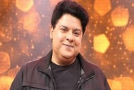 Me Too: Sajid Khan Suspended By IFTDA Over Complaints Of Sexual Harassment