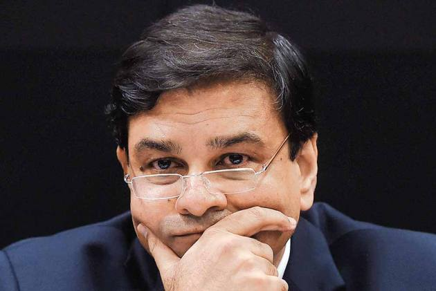 What Led To Former RBI Governor Urjit Patel's Resignation