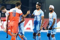 Hockey World Cup: India's Wait Continue, Lose To Netherlands 1-2 In Brutal Quarters