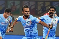 Hockey World Cup 2018: India Face Dutch Might In Quarter-Finals – Preview