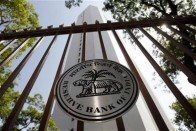 Private Banks Must Stay In Indian Hands, RSS Affiliate Tells RBI Governor