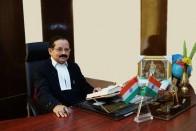 Nobody Should Try To Make India An Islamic Country: Meghalaya HC Judge