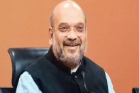 'Its A Slap On Politics Of Lies', Says Amit Shah After SC's Clean Chit To Govt In Rafale Deal
