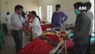 Five Dead, 80 Hospitalised After Consuming 'Prasad' In Karnataka's Chamarajnagar District