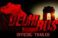 Watch: Trailer Of '<em>Delhi Bus'</em> Released, A Film On Nirbhaya Who Fought For Her Life And Dignity