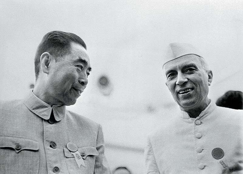 Nehru Ignored Warning On China Ahead Of 1962 War, Stopped Modernisation Of Military: Maj GD Bakshi