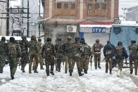 J&K: Separatists March Foiled In Pulwama District After Authorities Impose Restrictions