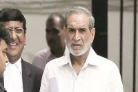Sajjan Kumar's Conviction: Justice Doesn't Bend To The Will Of The Powerful