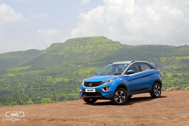 Tata Price Hike: Tiago, Tigor, Nexon, Hexa To Get Expensive