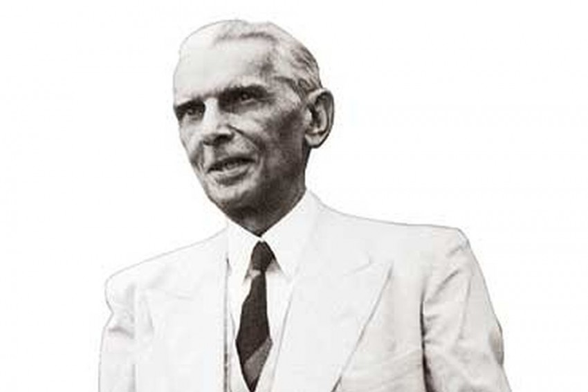 Jinnah House, Pakistan Founder's Mumbai Bungalow, Is Getting Transferred To External Affairs Ministry