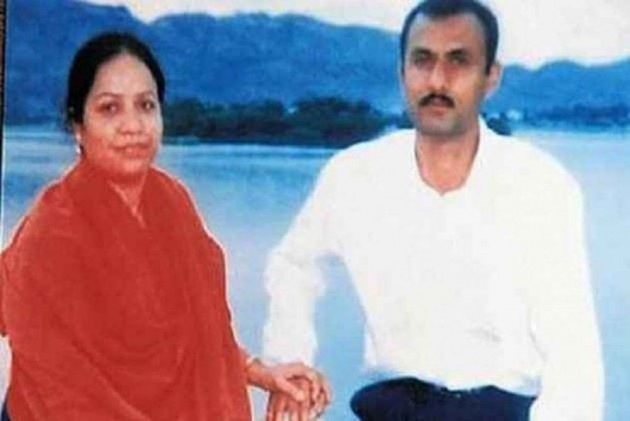 All 22 Accused In Sohrabuddin Sheikh Case Acquitted By CBI Court