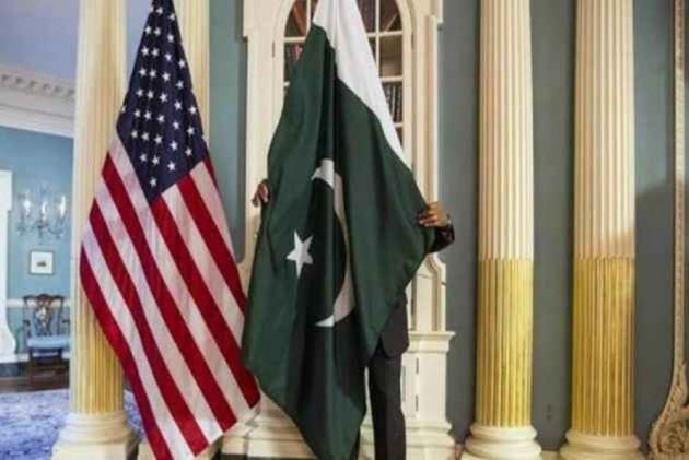US Turned Blind Eye To Pak Nuke Programme In 70s After China's Intervention: Report