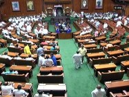 Karnataka To Witness Cabinet Expansion, Discontent Grows In Congress