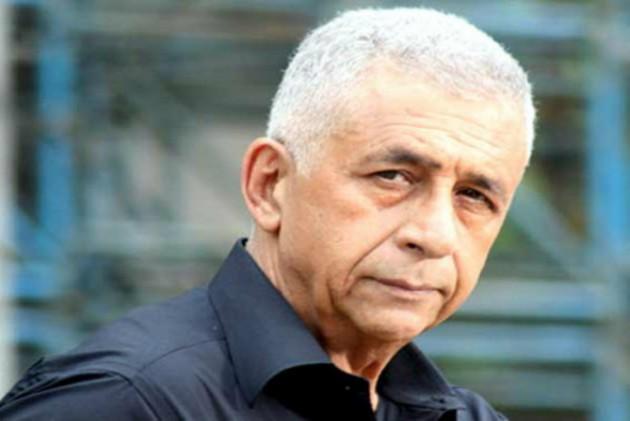 UP Navnirman Sena Chief Books Naseeruddin Shah Flight Tickets To Pakistan, Calls Him Traitor