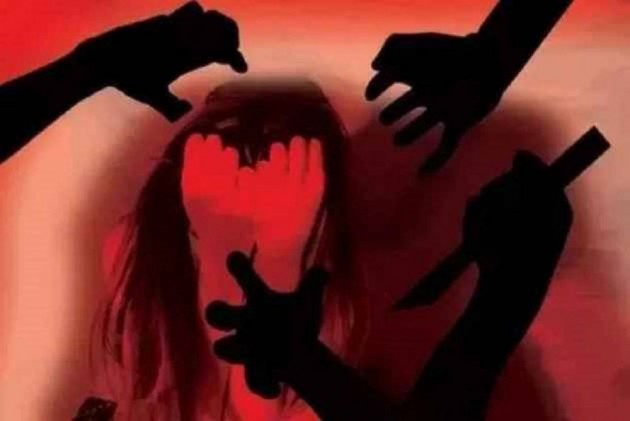 Two Arrested For Sexually Harassing Minor Girl In UP's Muzaffarnagar District