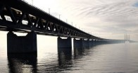 PM Modi To Flag Off First Train On Longest Rail-Road Bridge On Dec 25