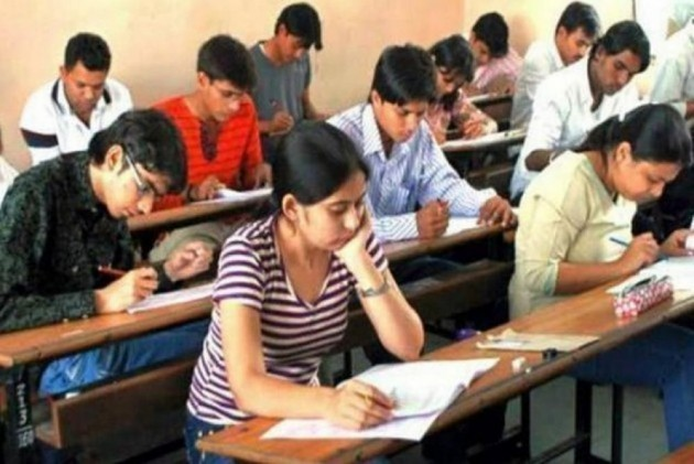 No Move To Reduce Age Limit For Civil Service Examinations, Clarifies Govt