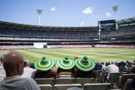 India's Tour Of Australia: All You Need To Know About Spiritual Home Of Australian Sport