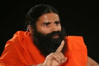 Political Situation Very Difficult, Cannot Say Who Will Be Next PM: Yoga Guru Baba Ramdev