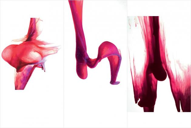 Menstrual Art: What It Is? Why It Is Important?