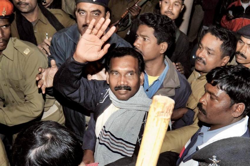 Many High-Profile UPA-Era Corruption Cases Losing Steam