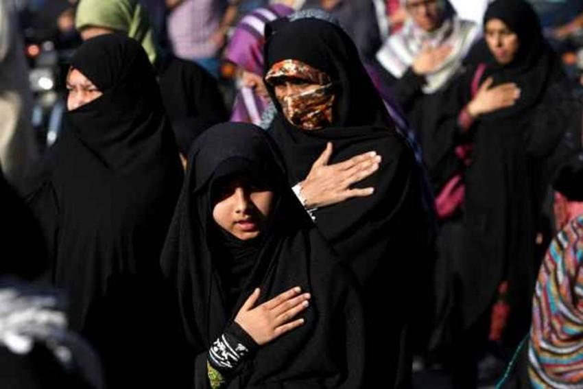 Triple Talaq Bill About Woman Empowerment, Humanity And Justice: Ravi Shankar Prasad