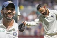 India's Tour Of Australia: Legends Heap Praise On India's 'Treasure' Jasprit Bumrah