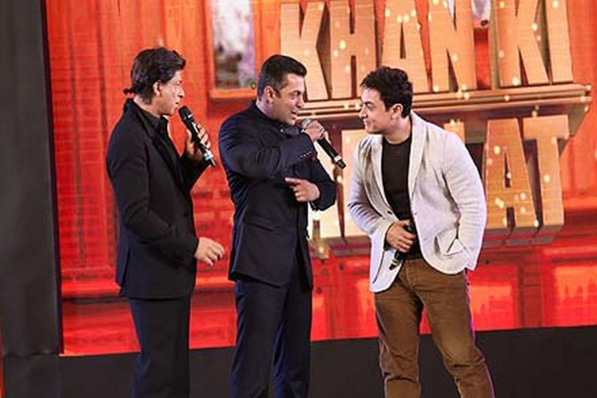Khans Failed In Bollywood In A Year Of Experimental Content: 2018 In Retrospect