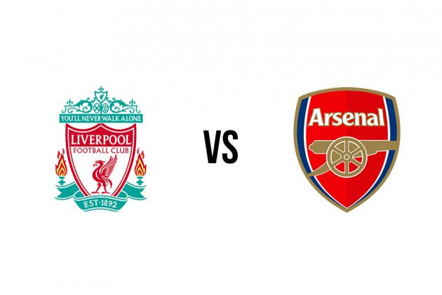 EPL, Liverpool Vs Arsenal: Preview, Likely XIs, Live Streaming, TV Guide, Date, Time And Venue