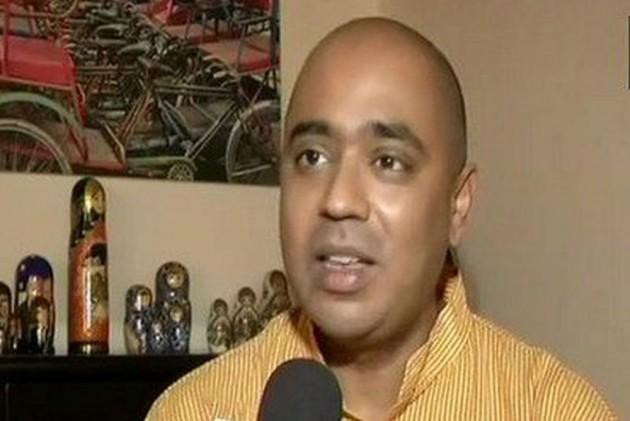 Abhijit Iyer-Mitra Writes To Odisha Chief Secretary Seeking Release From Jail
