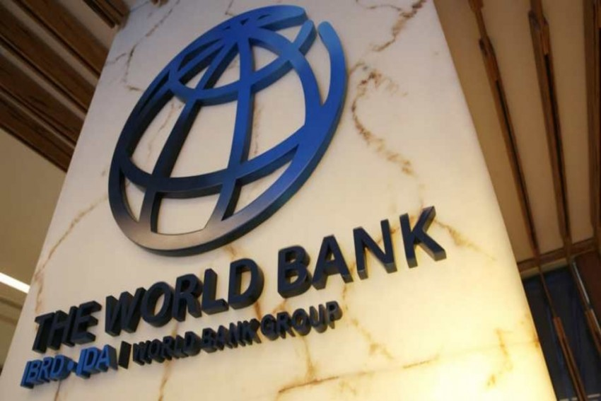 World Bank Doubles Funding To $200 Billion To Tackle Climate Change Ahead Of UN Summit
